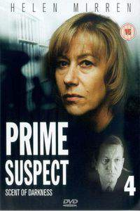Prime Suspect 4: The Scent of Darkness main cover