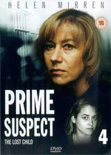 prime_suspect_4_the_lost_child movie cover