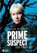 prime_suspect_7_the_final_act movie cover