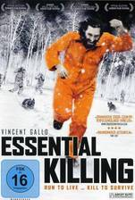 essential_killing movie cover