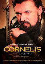 cornelis movie cover