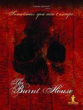 the_burnt_house movie cover