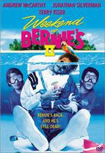 weekend_at_bernie_s_ii movie cover