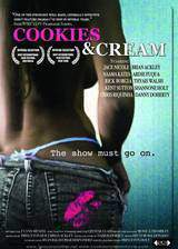 cookies_cream movie cover