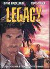 legacy_70 movie cover