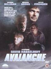 avalanche_1994 movie cover