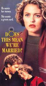 does_this_mean_we_re_married movie cover