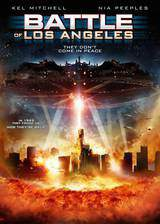 battle_of_los_angeles movie cover