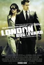 london_boulevard movie cover