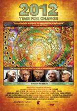 2012_time_for_change movie cover