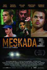 meskada movie cover