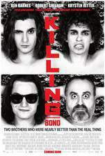 killing_bono movie cover