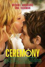 ceremony movie cover