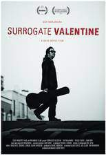 surrogate_valentine movie cover