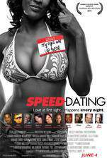 speed_dating_70 movie cover