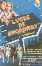 two_tickets_to_broadway movie cover