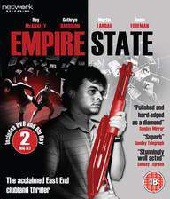 empire_state movie cover