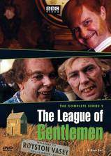 the_league_of_gentlemen movie cover