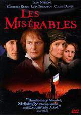 les_miserables movie cover