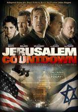 jerusalem_countdown movie cover