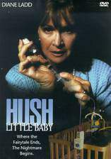 hush_little_baby movie cover