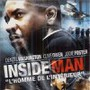 Inside Man movie photo
