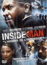 inside_man movie cover