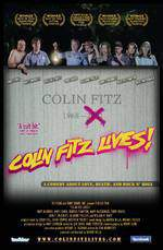 colin_fitz_lives movie cover