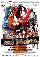 soul_kitchen movie cover
