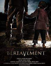 bereavement movie cover
