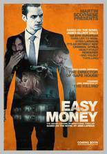 easy_money_2012 movie cover