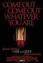 hide_and_seek movie cover