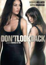 don_t_look_back_70 movie cover