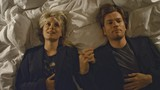 Beginners movie photo