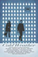 cold_weather movie cover