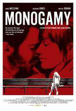 monogamy movie cover