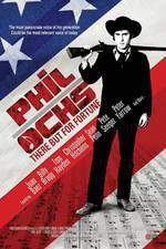 phil_ochs_there_but_for_fortune movie cover