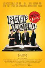 peep_world movie cover