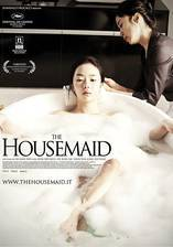 the_housemaid movie cover