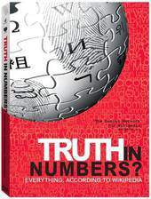truth_in_numbers_everything_according_to_wikipedia movie cover
