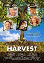 harvest_2010 movie cover