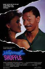 hollywood_shuffle movie cover