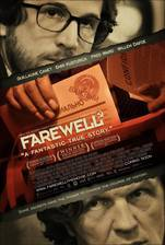 farewell movie cover