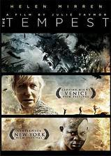the_tempest movie cover