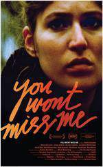 you_wont_miss_me movie cover