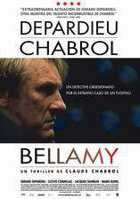 inspector_bellamy movie cover