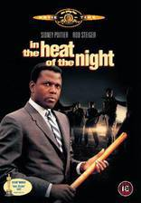 in_the_heat_of_the_night movie cover