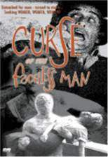 curse_of_the_faceless_man movie cover