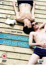 christopher_and_his_kind movie cover