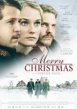 joyeux_noel movie cover